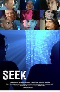 Seek, 2013
