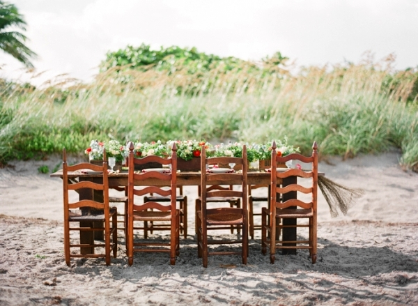 deco blog boda