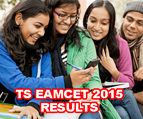TS EAMCET 2015 Results Manabadi, Telangana EAMCET Results on 28 May 2015, Telangana Eamcet 2015 Agriculture And Medical Result Name wise, TS EAMCET 2015 Mark Sheet, TS EAMCET Results Manabadi, TS EAMCET 2015 Results Schools9.com, TG EAMCET Results 2015