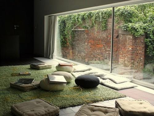 Yoga Room On Pinterest 36 Pins