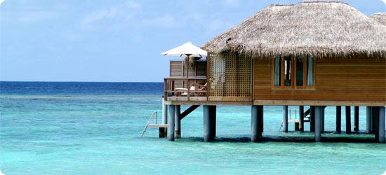 Tokelau tatil Turları