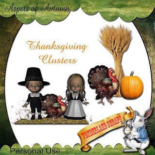 http://3.bp.blogspot.com/-JcegaqgXK-0/VkIl8PZYX7I/AAAAAAAAGhU/ftwFkURTKww/s320/ws_AOA_ThanksgivingClusters_pre.jpg