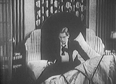 douglas fairbanks jr in party girl 1930