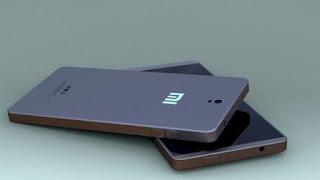 Harga Xiaomi Mi5 Plus Rumor Dan Spesifikasi