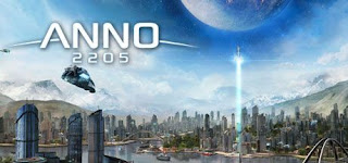 Download - Anno 2205 - PC - [Torrent]