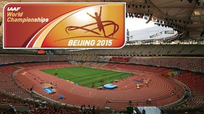 iaaf-2015-Championnats-athletisme-pekin-600x337