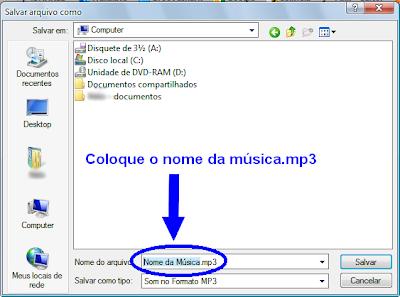 link-direto-4shared-musica