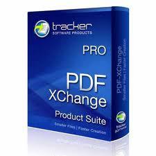 pdf xchange viewer pro latest version