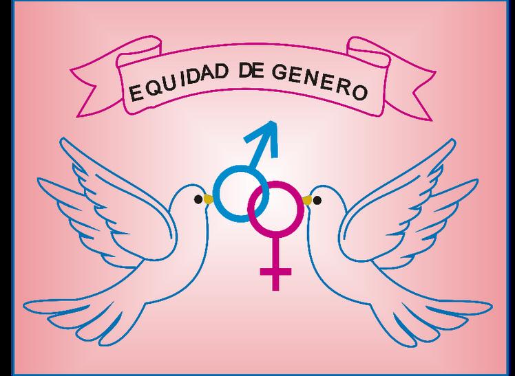 genero de la mujer: