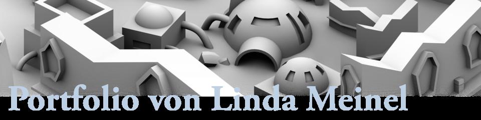 Portfolio von Linda Meinel