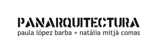 panarquitectura