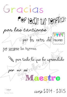 http://www.ezebee.com/es/product/114682/lamina-decorativa-maestro