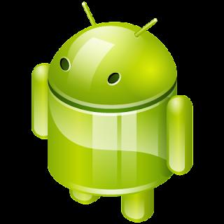 Cara Mengatasi Handphone Android Yang Sering Hang