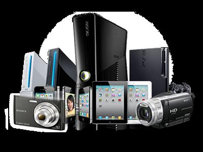 melhores-sites-para-comprar-eletronicos-mais-barato-guiashop.net