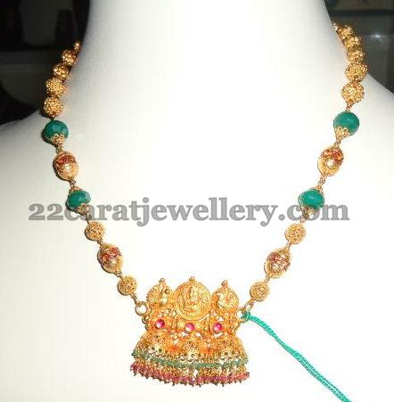 designs bead pin ruby necklace and jewellery beads krishna pendant necklaces