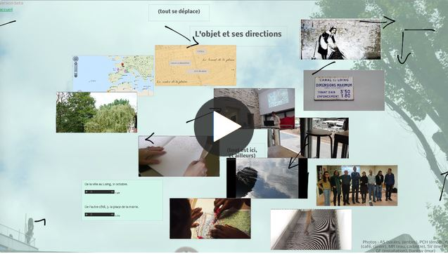 L'aiR Nu : campagne de financement Ulule