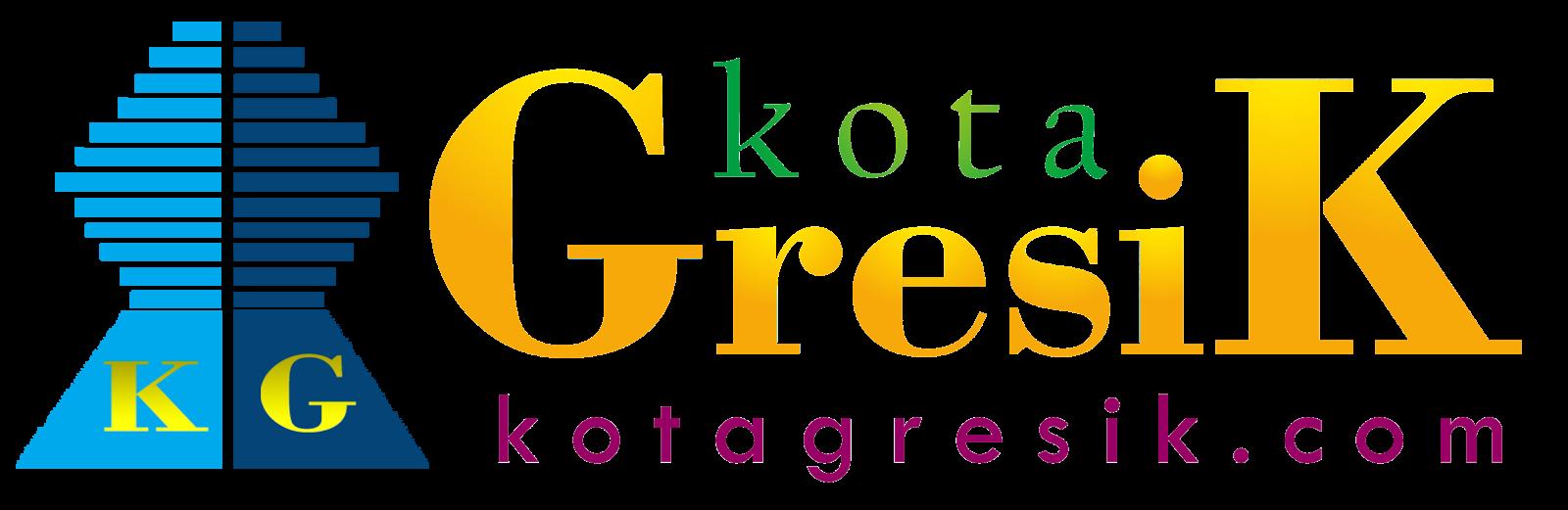 kotagresik.com