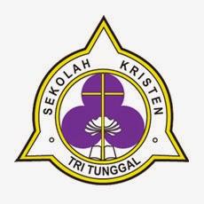 Lowongan Kerja Terbaru Semarang Sekolah Kristen Tritunggal