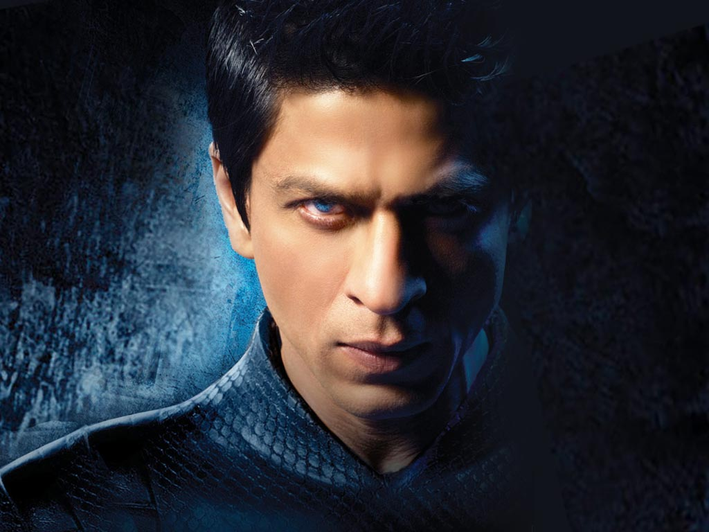 http://3.bp.blogspot.com/-JcvMPBwhON4/Tq-tL76PN4I/AAAAAAAAAy0/k-_nxAdnmSQ/s1600/ra.one+movie+hd+wallpaper.jpg