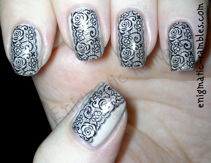 Born-Pretty-Store-bornprettystore-Filigree-Water-Decal-Review-xf1339