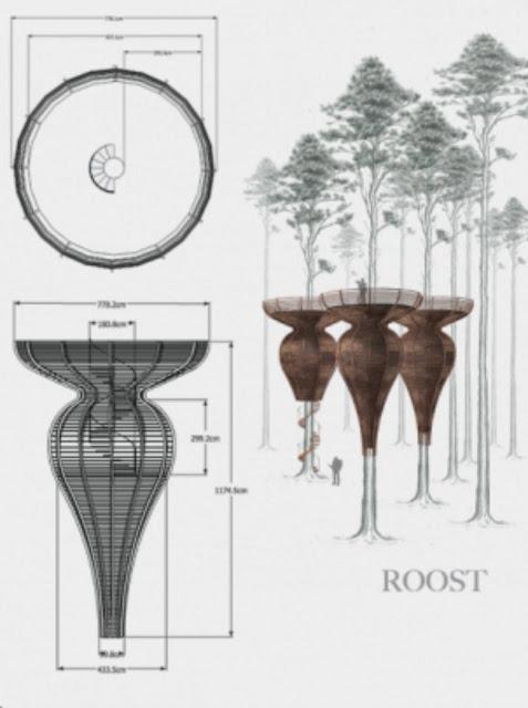 06-Roost-Treehouse-by-Antony-Gibbon-Designs