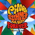 Listen To ABS-CBN's 2012 Summer Station ID Song