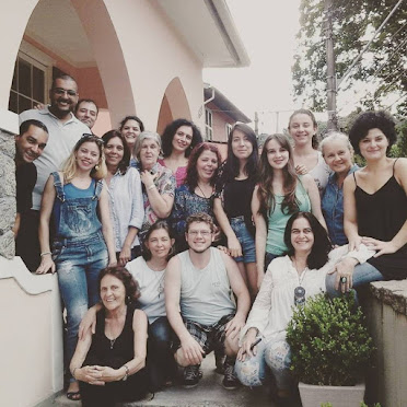 Casa da Filosofia Clínica no Rio de Janeiro