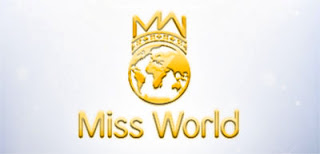 Miss World 2013 Winners, Awards, and Results