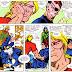 Participações especiais: The Mighty Thor #341
