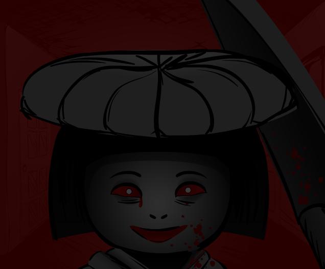 http://www.darkhorrorgames.com/play/evil-doll/