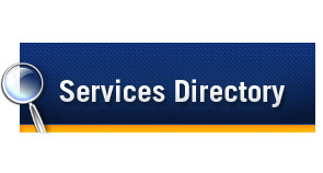 Sri Lankan Free Online Services Directory