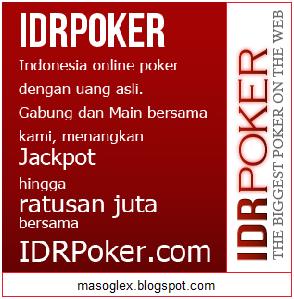 Info Kontes SEO idrpoker.com