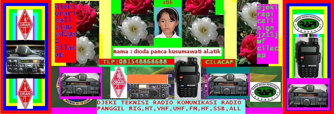 MAU CEK PEMBAYARAN REKENING LISTRIK PLN & AIR PDAM