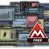 "Pack com mais de 20 VSTs ""Free Effects Bundle"" da Melda Production"
