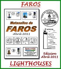 Abr 11 - FAROS
