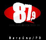RÁDIO RURAL FM BARAÚNA/PB