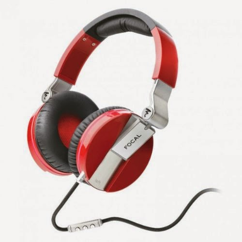 FOCAL SPIRIT ONE HEADPHONES Best Price