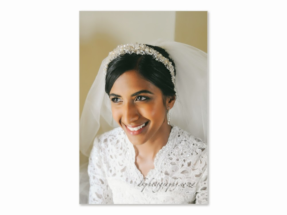 DK Photography last+slide-119 Imrah & Jahangir's Wedding  Cape Town Wedding photographer