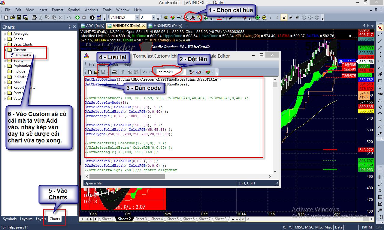 how to add bitmoji html code