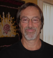 Jeffrey L. Zimmerman