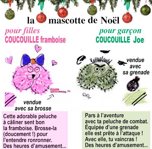 Humour De Dogue Carrefour Jouets Et Les Autres Le Sexisme Sous