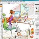 Illustrator ::: Septiembre de 2012
