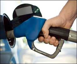 Tips on pumping our expensive gasoline