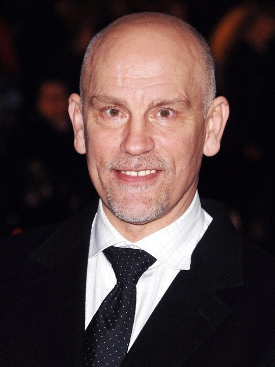 below-are-the-john-malkovich-hairstyles-hopefully-its-can-beco