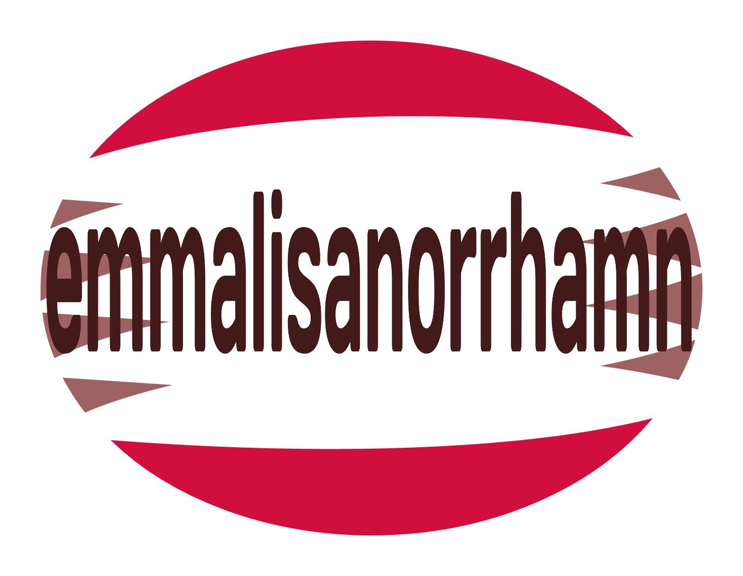 Emmalisanorrhamn - Agen Poker Online