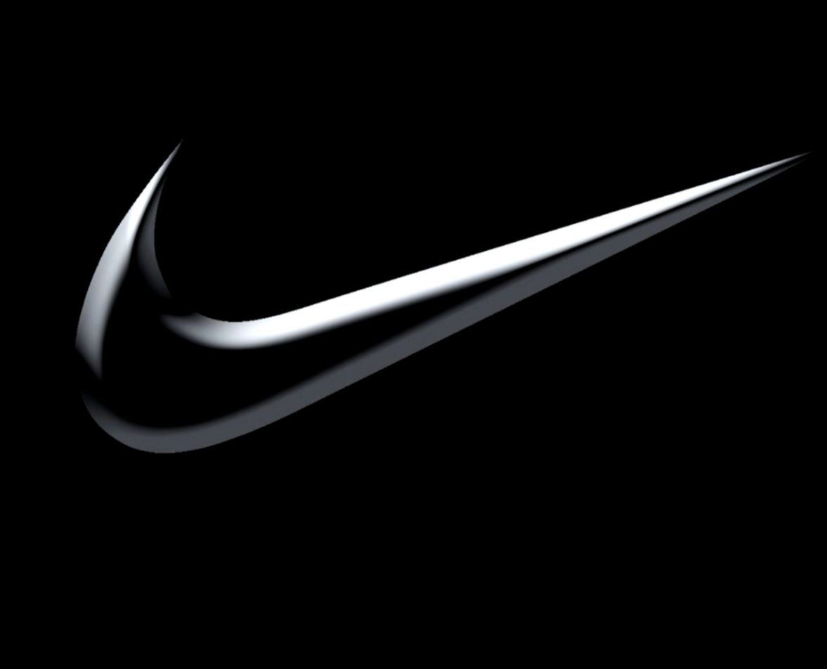 Cool Nike Logo Just Do It Wallpapers Hd | High Definitions ...