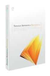 ::A Base das doutrinas pentecostais ::