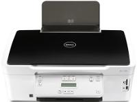 Dell V313 Printer Driver Download