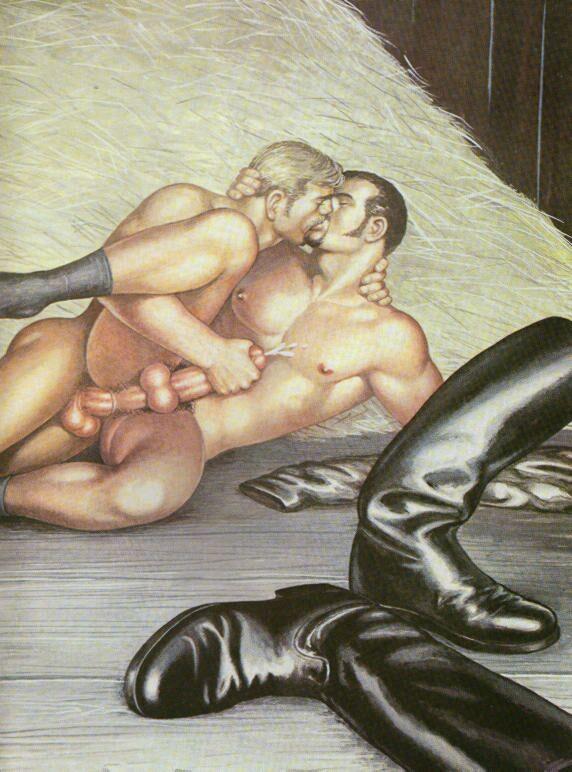 Cumshot Compilation Porn Gay Videos Pornhubcom