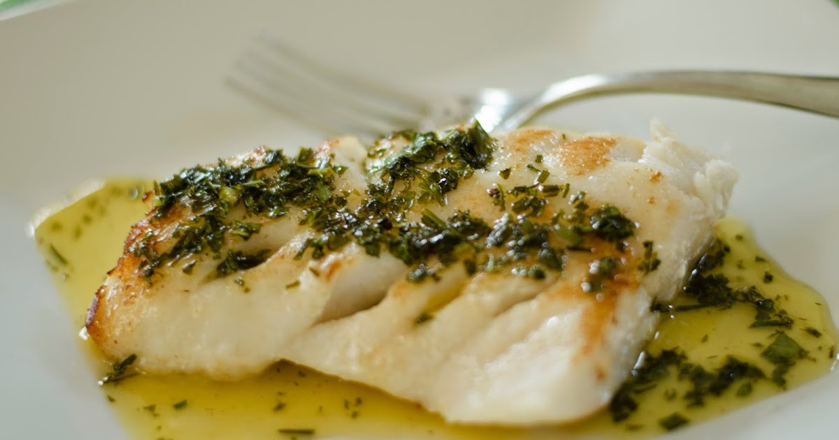 organically paleo alaskan rockfish white balsamic herbed